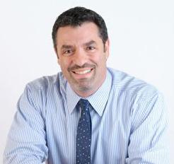 Jonathan Ebenstein, Skoda Minotti