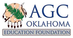AGC of Oklahoma