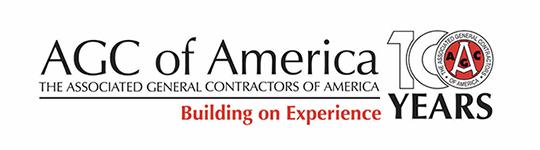 AGC of America
