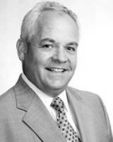 Edward R. Valentine