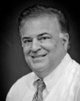 Greg Consolo, LEED AP BD+C