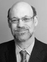 Jeffrey Appelbaum