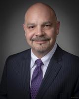 David Giorgi
